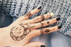e530c9c84ef0f4d01b9fd44b31816234--henna-tattos-tattoos-on-hand